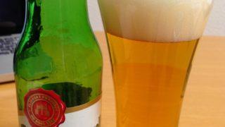 「とりあえず生!」のビールってチェコ発祥のピルスナーウルケルという銘柄だったって知ってた?