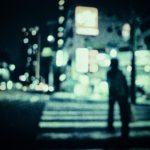 【独白】僕が一度人生を諦めた理由その4。夢も希望も失った馬鹿な男の話。ー絶望ー