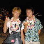 ハワイ旅行をする時に気をつけることまとめ!日本とは違うことを認識すべし。【防犯】
