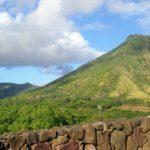 ハワイでアクティブに登山をしたいならココヘッドがオススメ!ワイキキからの行き方や気をつけることを全部公開します!【体験】