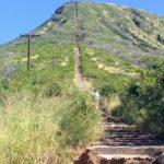 どの山登ろう?ハワイ・オアフ島の素晴らしいトレイル6選はこちら!